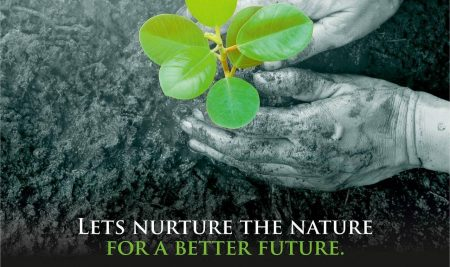 #World Environment Day
