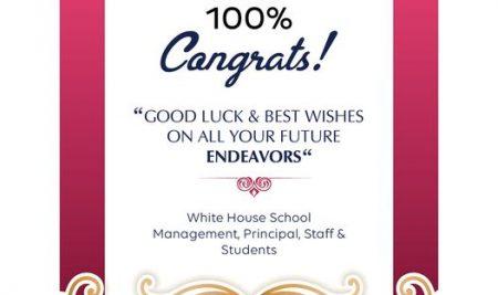 Congrats ,🎉🥳👏
